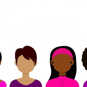 Frauen-Power für den Umweltschutz – Gender Day