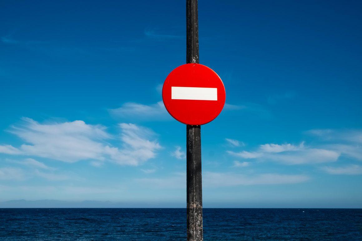 FKW-Verbot für weniger Erderwärmung