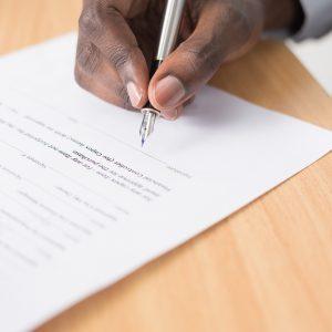 Pariser Abkommen in Kraft – Wer ist dabei?