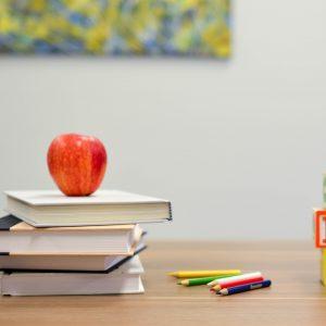 Mit Bildung die Welt retten? – Education Day