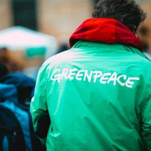 Greenpeace: Warum wir die österreichische Klimastrategie kritisieren