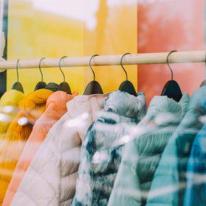 5 Dinge für die Umwelt: Shoppen