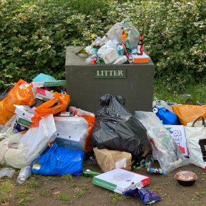 Klimaschutz in den Niederlanden: Wenn aus Müll Geld wird