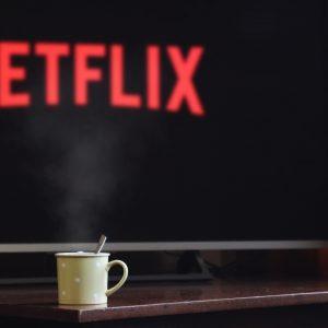 Zehn tolle Netflix Dokus zum Thema Klimawandel