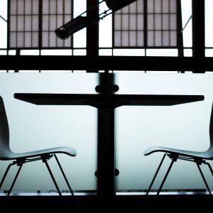 COP24: Interview mit Bundesministerin Köstinger