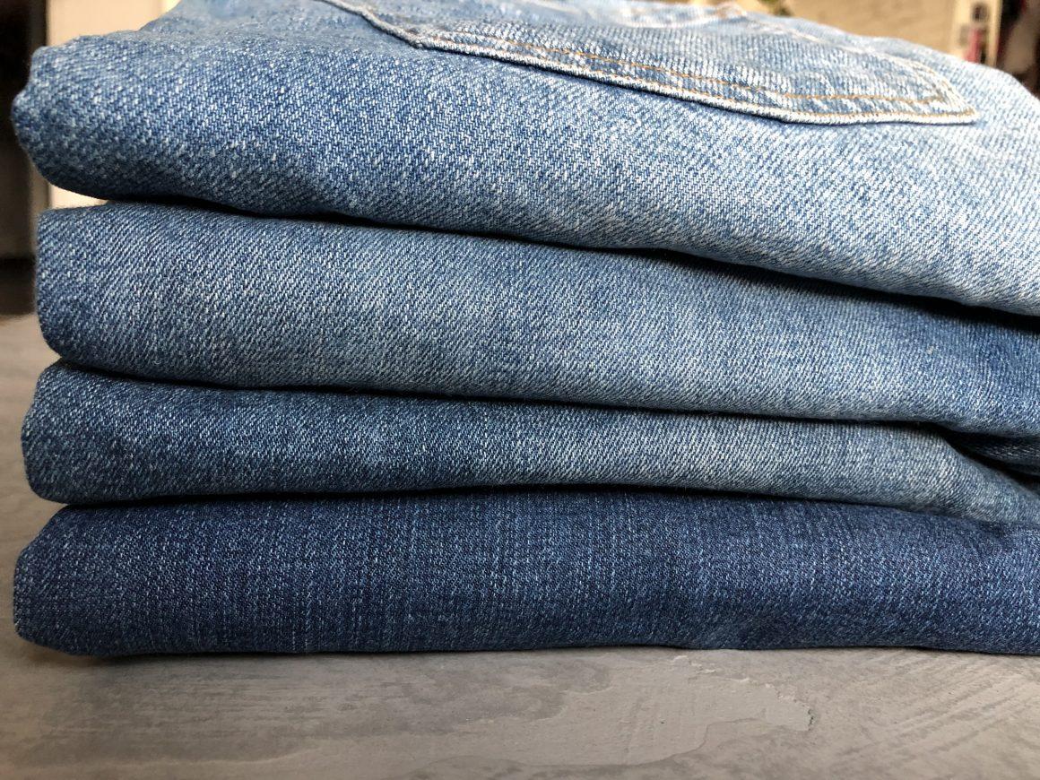 Hip Teens (don't wear blue Jeans)