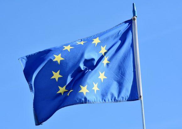 Die EU, der Umweltschutz und Ich