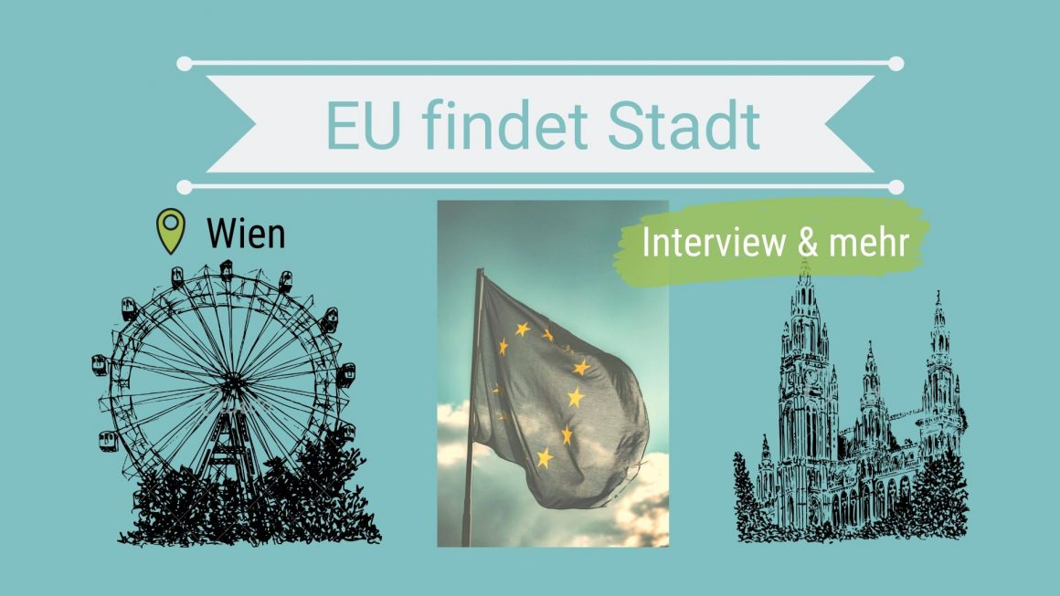 Was EU-Klimapolitik in Wien verloren hat
