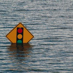 Loss and Damage – Humanitäre Aufgabe oder Klimapolitische Verantwortung
