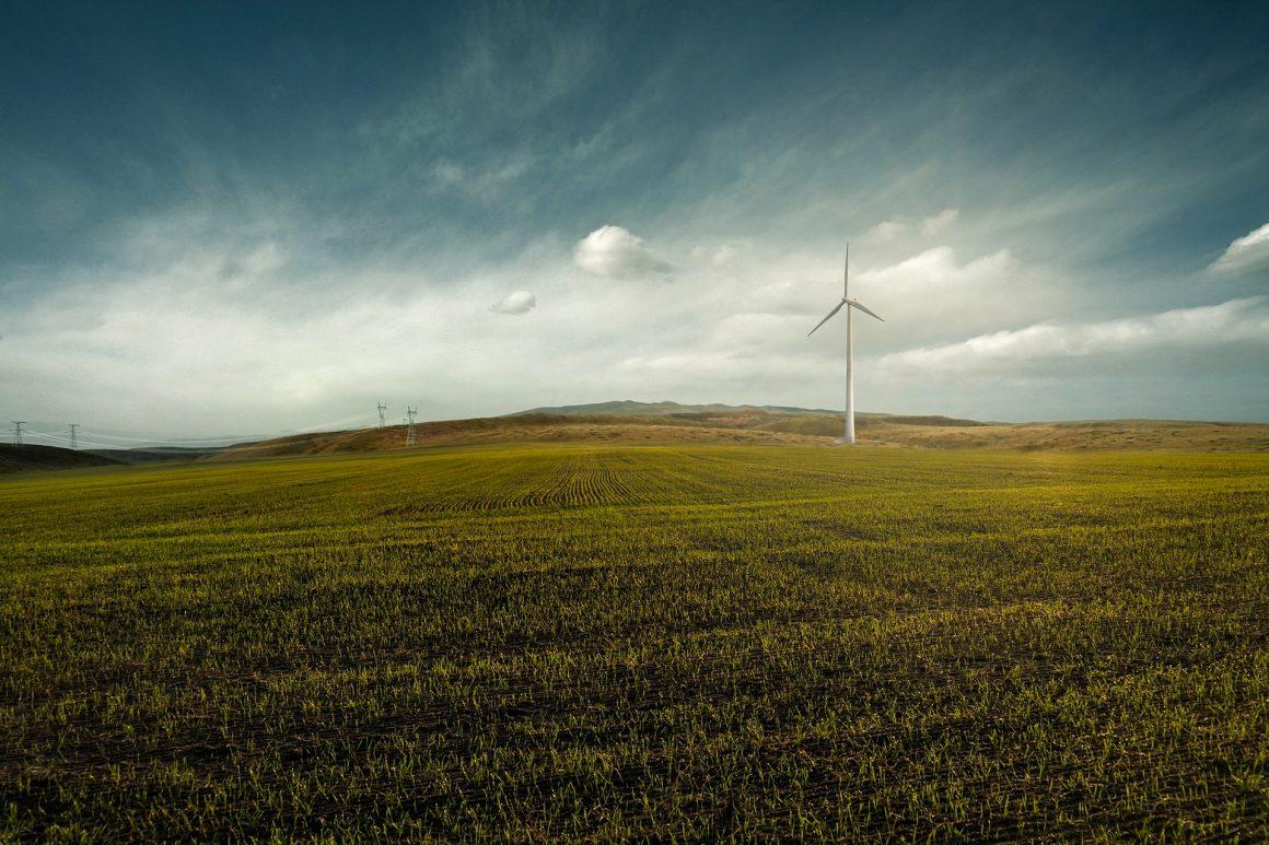 Paris Abkommen Artikel 6 – Welche Regeln für CO2 Märkte?