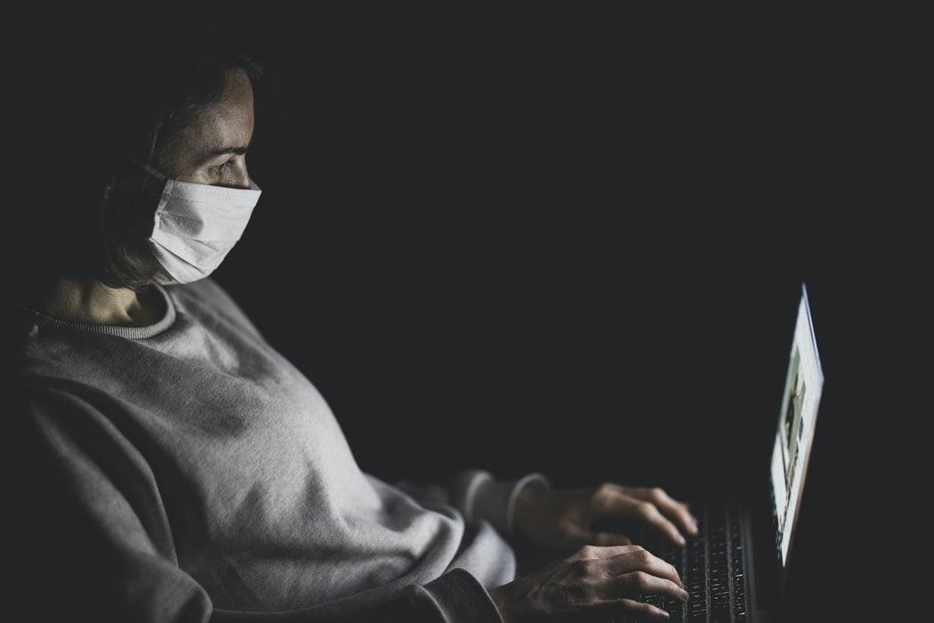 Die Problematik des Onlineshoppings