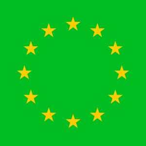 Der Green Deal: Europas (wirklich?) grüne Wachstumsstrategie