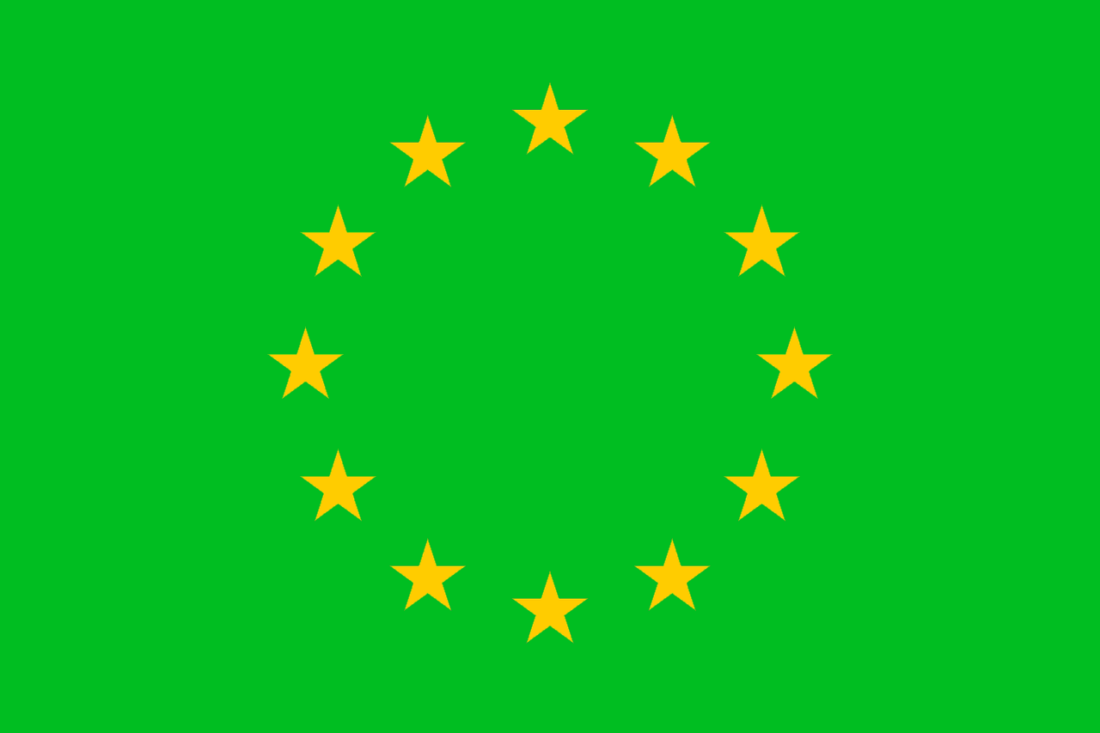 Green Deal: Europas grüne Wachstumsstrategie?