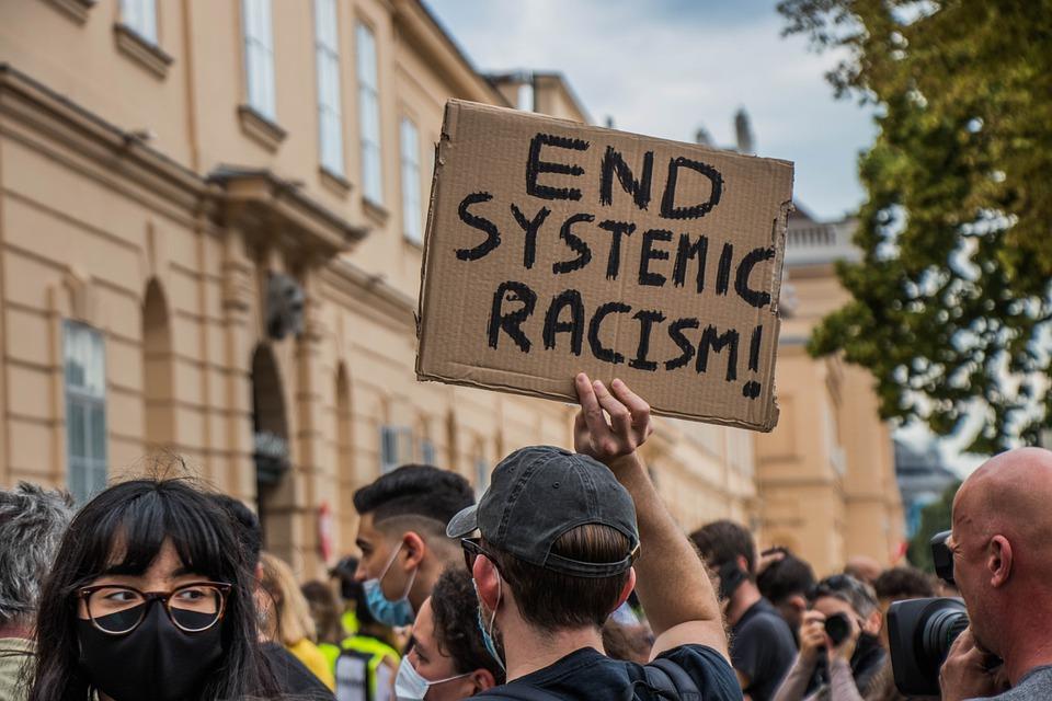 Was hat Klimaschutz mit Rassismus zu tun?