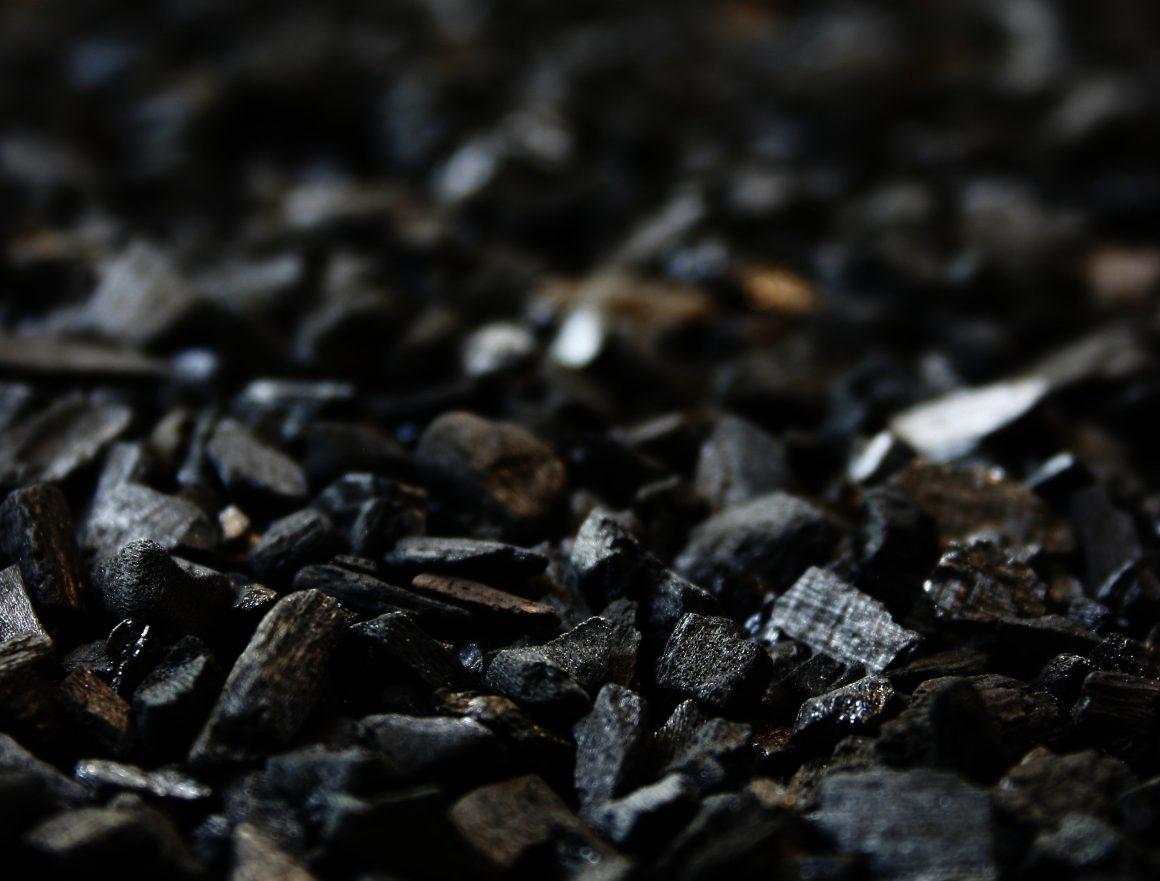 Im Ascheregen: Europäische Standpunkte zur Kohleenergie