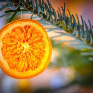 Green Christmas: Last-Minute Guide für nachhaltige Weihnachten