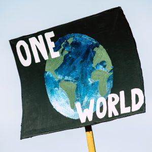 Chance für das Klima: Ausblick 2021