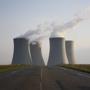 Unter (Atom-)Strom: Geplanter AKW-Ausbau in Dukovany