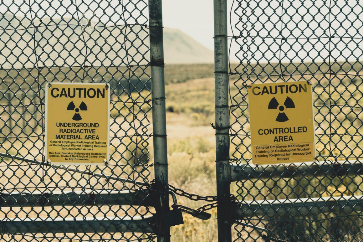 Frankreich: Zukunft Kernkraft oder Endstation Endlagerung?
